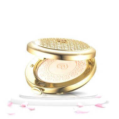 Whoo, Powder Compact SPF30 PA++ The History of Whoo | KollectionK