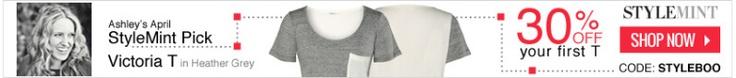 t-shirt quilt tutorial on little blue boo