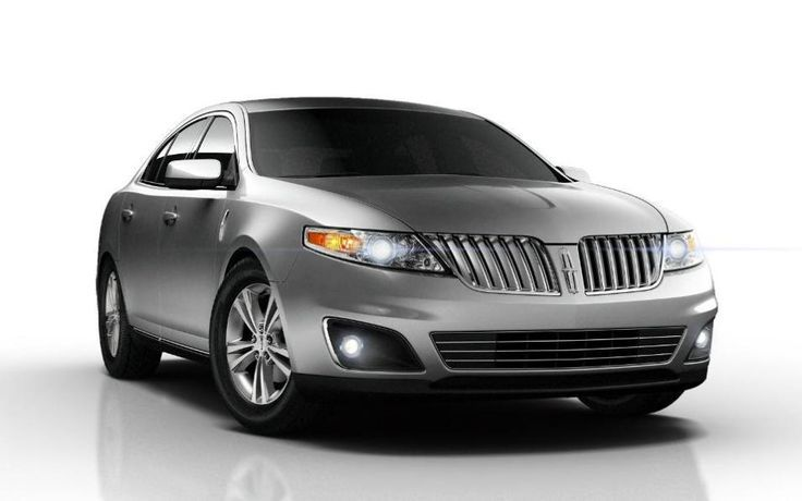 Cool Cars luxury 2017: 15 Best Used Luxury Cars Under $25,000 | 15 Best Used Luxury Cars Under $25,000  this & that Check more at http://autoboard.pro/2017/2017/04/17/cars-luxury-2017-15-best-used-luxury-cars-under-25000-15-best-used-luxury-cars-under-25000-this-that-2/