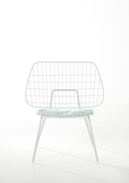 20 best Chairs images on Pinterest Chairs Chair design and