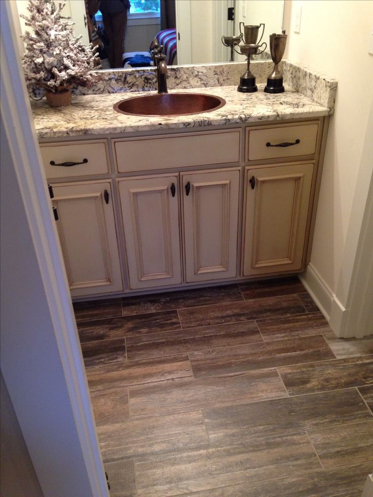 117 best images about floor tile etc on 11636