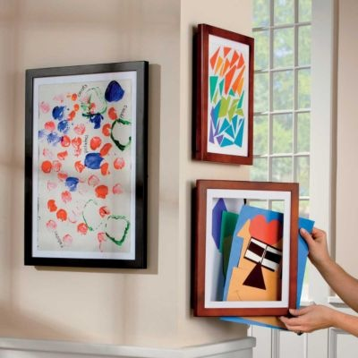 dynamic artwork frame - Dynamic Frames