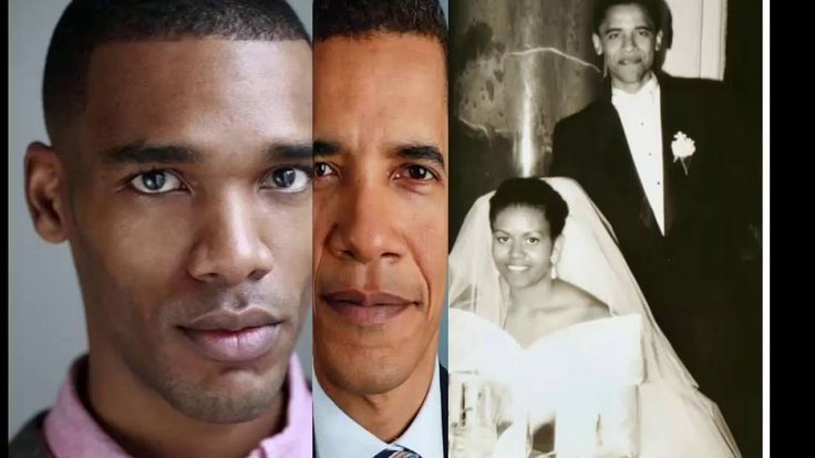 Barack obama movie | southside with you review
