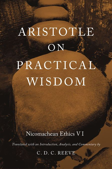 64 best pages images on pinterest herbal remedies plants and 3 aristotle on practical wisdom nicomachean ethics vi translated with commentary by c d c reeve fandeluxe Gallery