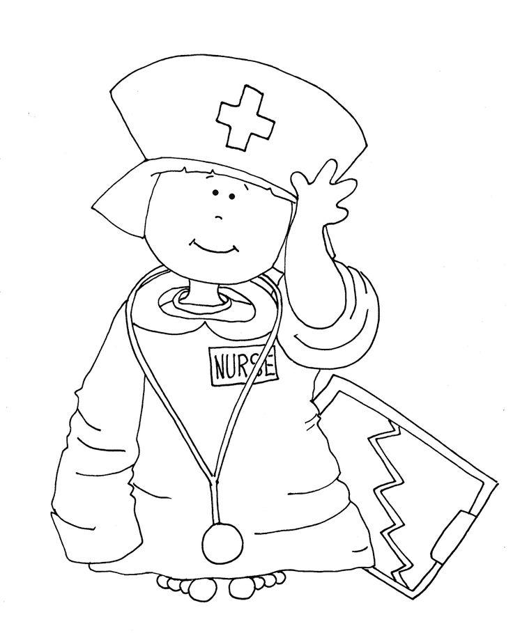 Les 206 meilleures images du tableau Nurse Cartoons sur