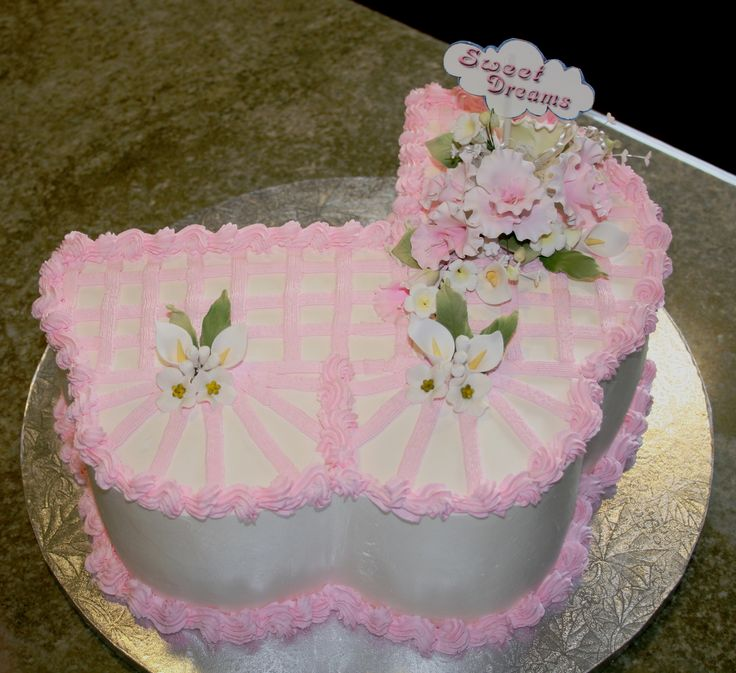 Quotes About Cake, Baking Quotes And Cupcake Quotes