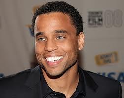 sexy black actors - Google Search