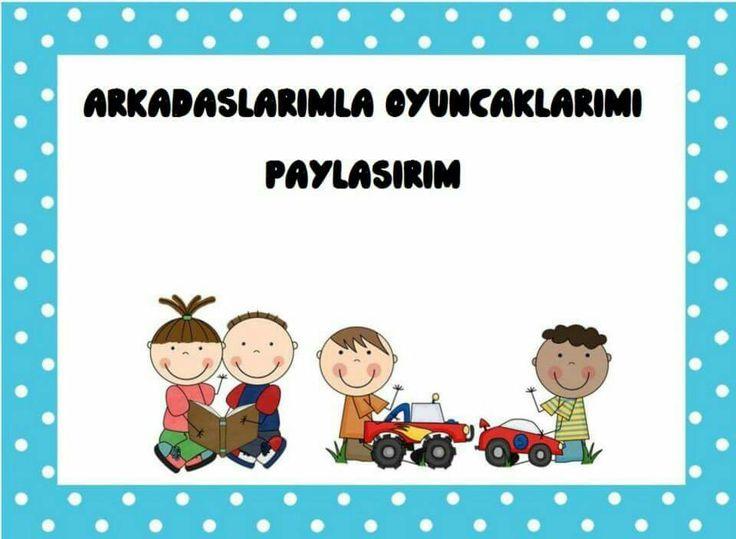 Paylas
