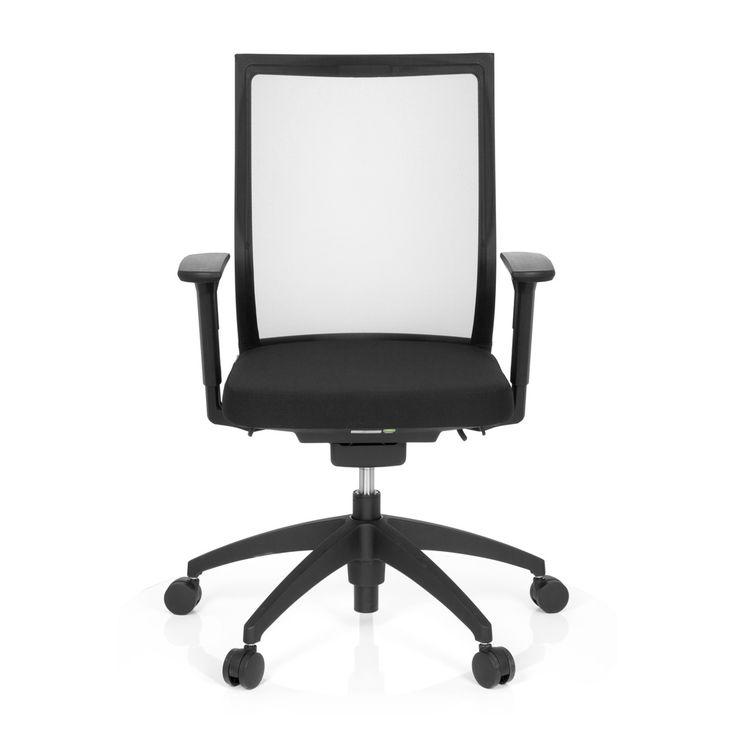 Ergonomischer bürostuhl holz  10 besten Bürostühle Bilder auf Pinterest | Drehstuhl ...