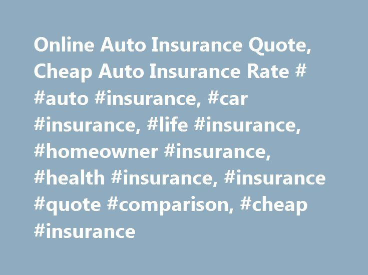 Online Auto Insurance Quote, Cheap Auto Insurance Rate # #auto #insurance, #car #insurance, #life #insurance, #homeowner #insurance, #health #insurance, #insurance #quote #comparison, #cheap #insurance http://cheap.nef2.com/online-auto-insurance-quote-cheap-auto-insurance-rate-auto-insurance-car-insurance-life-insurance-homeowner-insurance-health-insurance-insurance-quote-comparison-cheap-insuranc/  # Meet Your Insurance Needs with InsuranceComparison.org! Here at InsuranceComparsion.org…