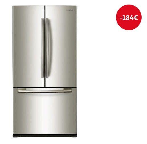 Les 25 meilleures id es de la cat gorie refrigerateur - Refrigerateur pas cher ...
