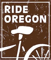 Ride Oregon Ride. Resources for cycling in Oregon, including Scenic Bikeways.