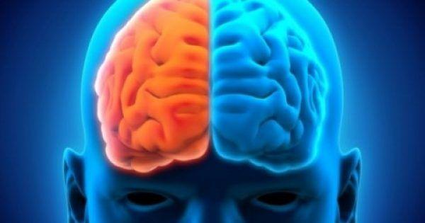 Ένα απλό τεστ 19 ερωτήσεων αποκαλύπτει αν το μυαλό σας παραμένει κοφτερό ή αν η άνοια πρόκειται να σας χτυπήσει σύντομα την πόρτα! Το τεστ αξιολογεί καθημε