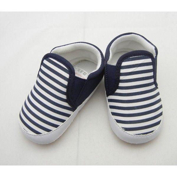 Baby Boy Shoes | Kids Ideas