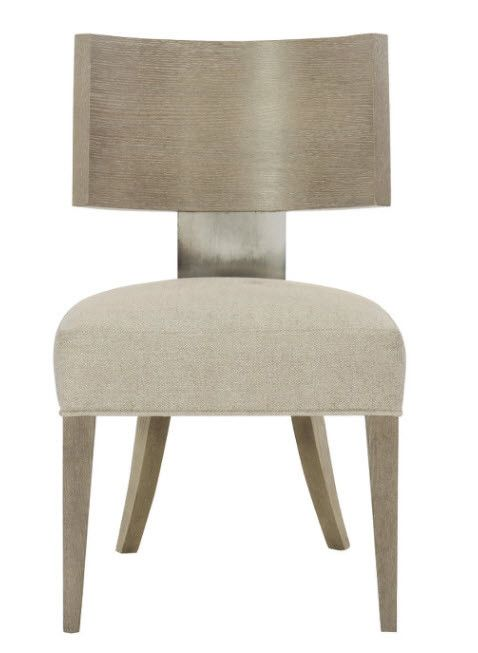 Best 25 Bernhardt Furniture Ideas On Pinterest Asian