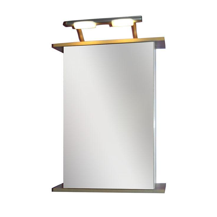 lampen für spiegelschränke auflistung images und afeebfedbb basel