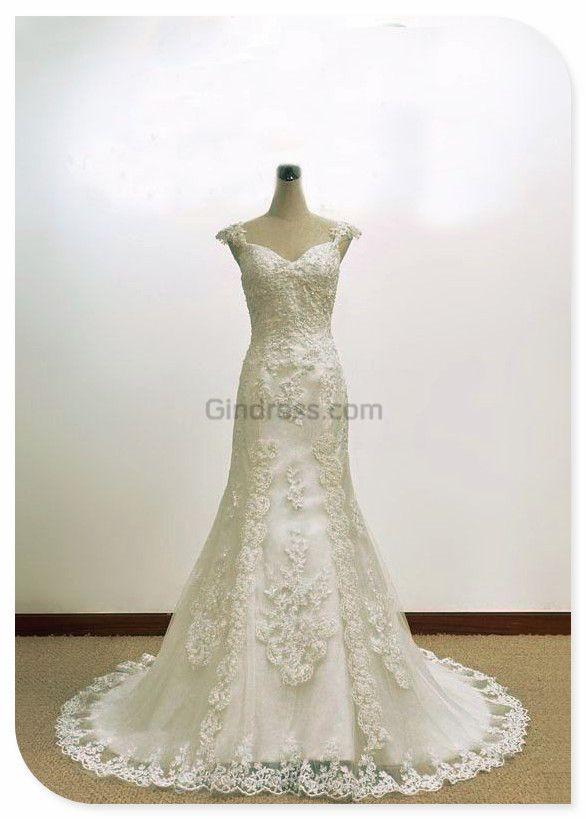 Legend of zelda wedding dress gown and dress gallery for Legend of zelda wedding dress