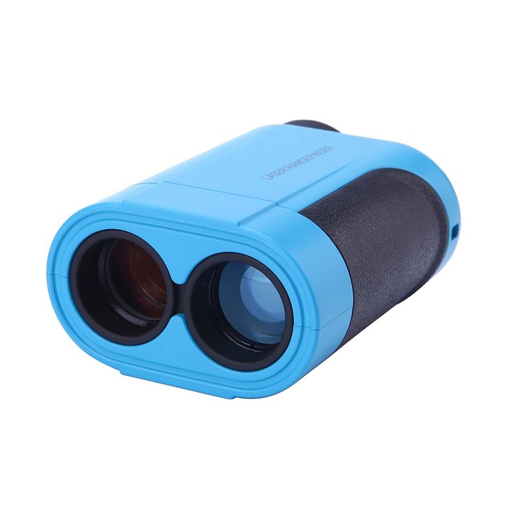 164.33$  Buy here - http://alizim.worldwells.pw/go.php?t=32723244911 - 1500M laser rangefinder hunting monocular telescope camping golf laser meter distance measure