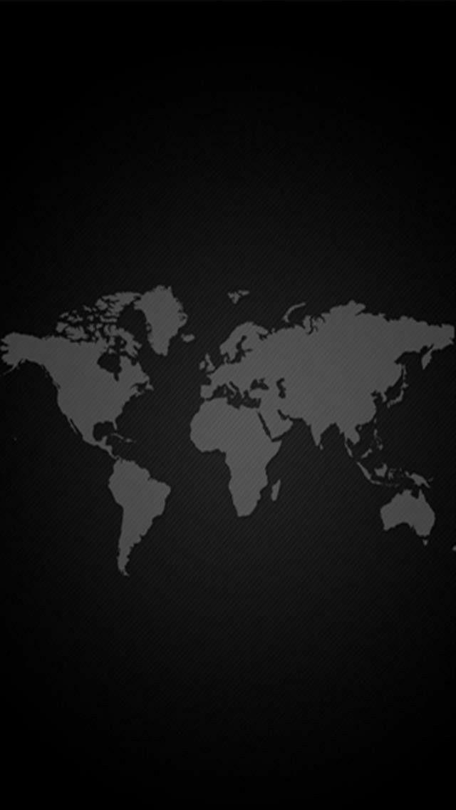 Pin De Morgan Em Ideas Planetas Wallpaper Papel De Parede Do