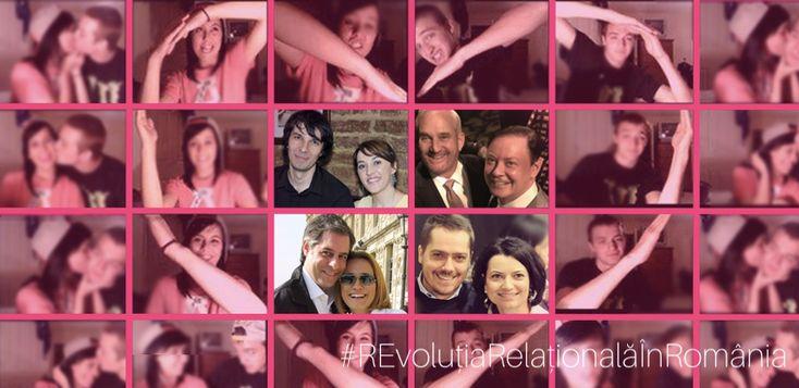 În luna în care celebrăm iubirea,platformapagiandepsihologie.ro, vă invită la un panel online despre relațiile adevărate de cuplu.