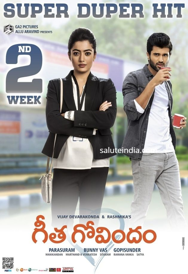 geetha govindam movie download 480p