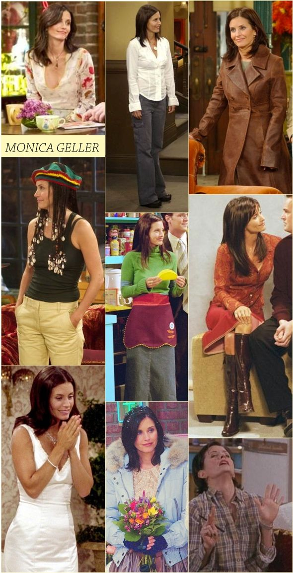FRIENDS-MONICA-GELLER-OUTFITS-LOOKS