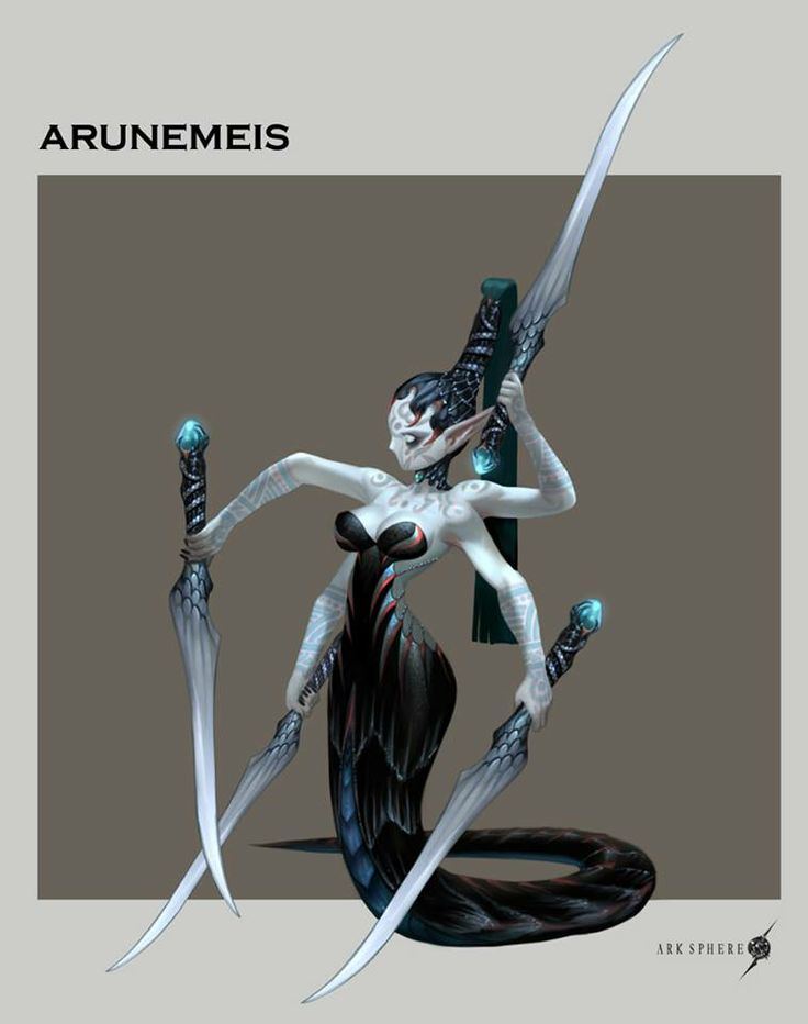 arunemies , arksphere ( 아크스피어 ) conceptart / photoshop by etama