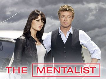 love this show......Patrick Jane, hilarious!!!