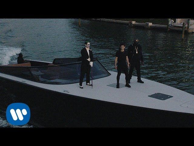 Skrillex & Rick Ross  Purple Lamborghini [Official Video] #thatdope #sneakers #luxury #dope #fashion #trending