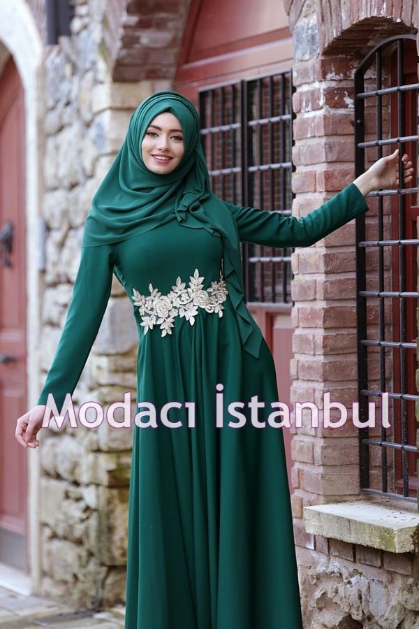 8 Best Hijab Images On Pinterest Allah Hijab Quotes And Hijab Styles
