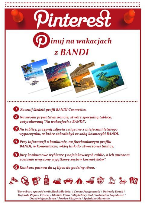 Konkurs Bandi