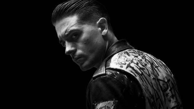 Why We Cant Get Enough Of G-Eazy
