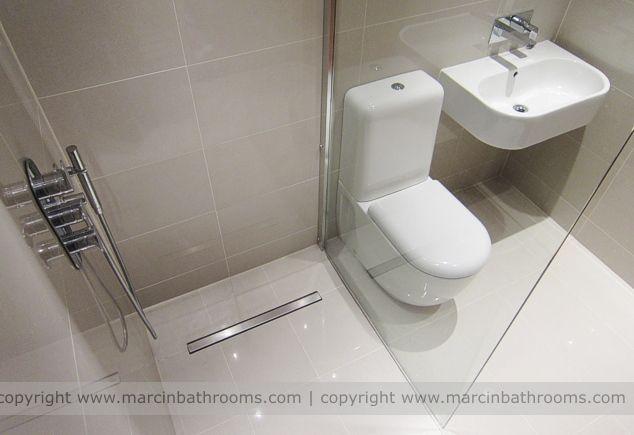 Wet Room, Wetrooms & Bathroom Specialists