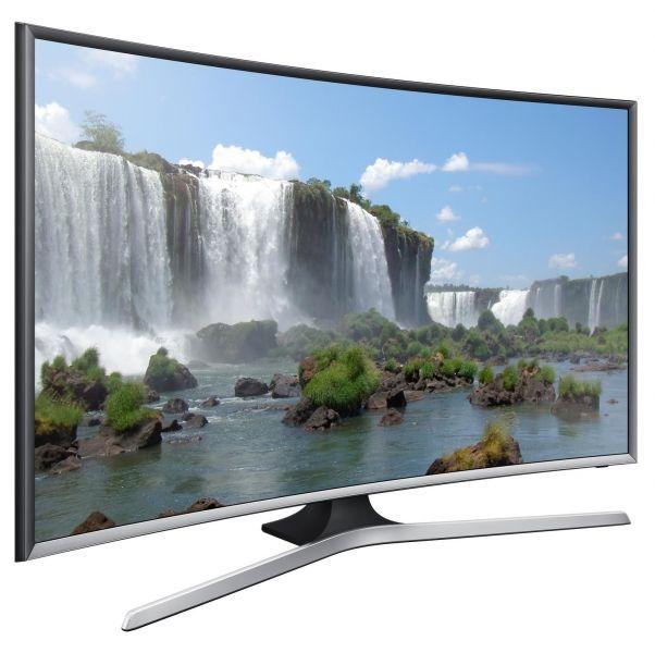 "Samsung UE48J6300 SmartTV/FullHD/800Hz/3xUSB/4xHDMI - Telewizor LCD / LED 48"" - Satysfakcja.pl"