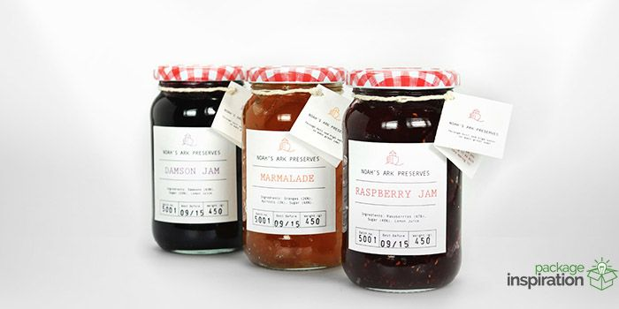 You searched for jam - Page 5 of 9 - Daily Package Design InspirationDaily Package Design Inspiration | | Page 5