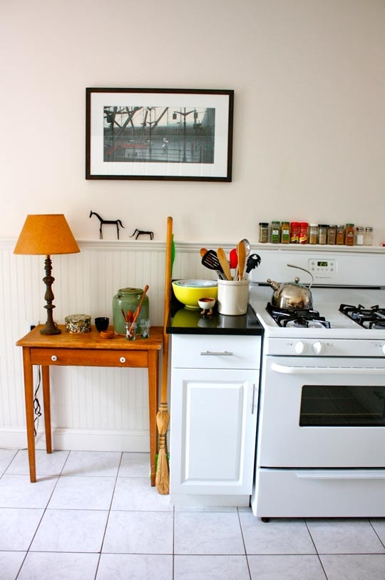 Best 25 Quirky Kitchen Ideas On Pinterest Kitchen Tiles