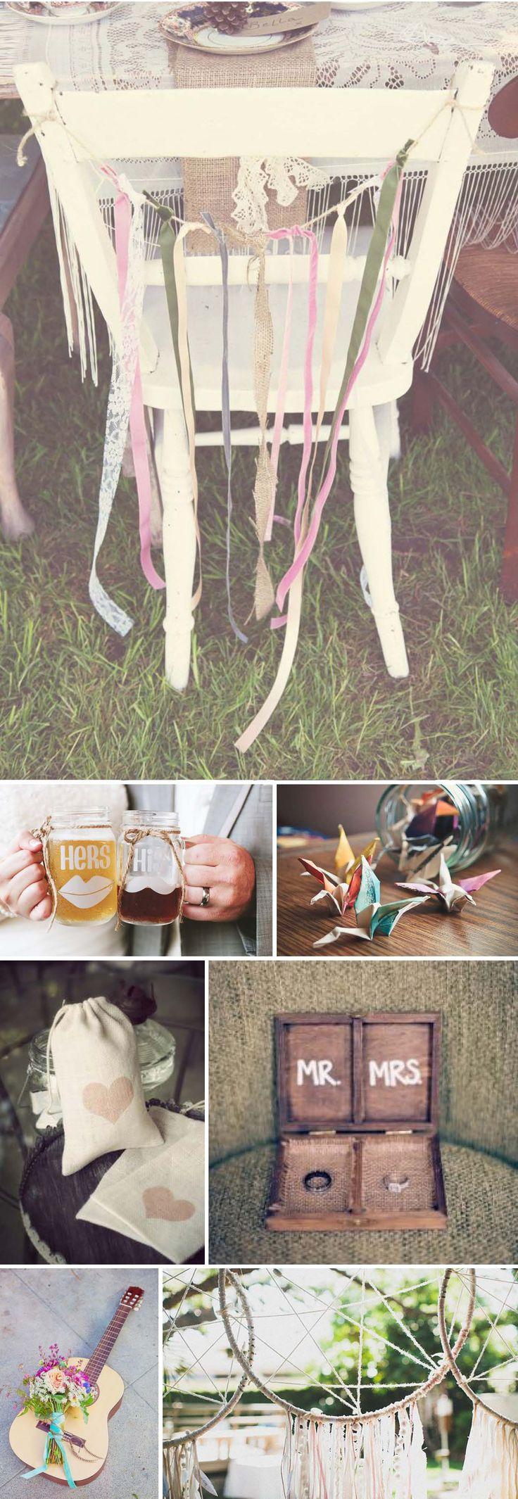 liebelein-will, Hochzeitsblog - Blog, Hochzeit, Hippie Accesoires 7