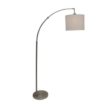 Arc Floor Lamp Target 69