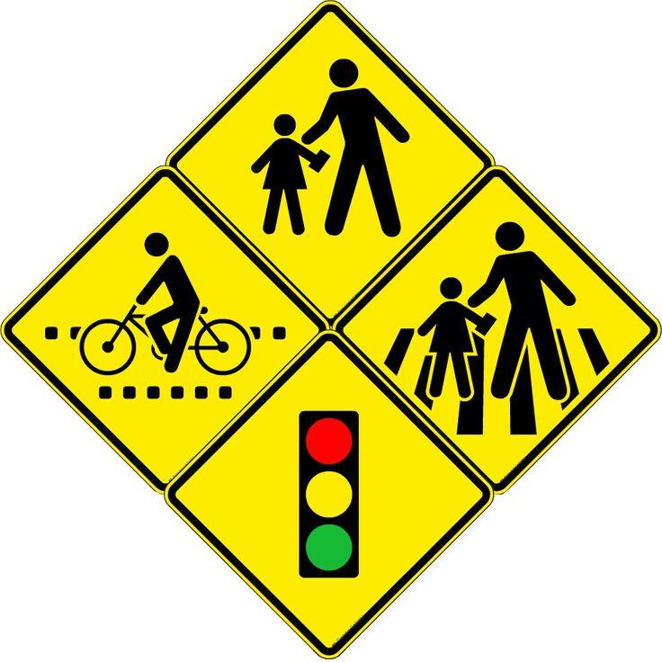 Teste seus conhecimentos sobre trânsito com app gratuito