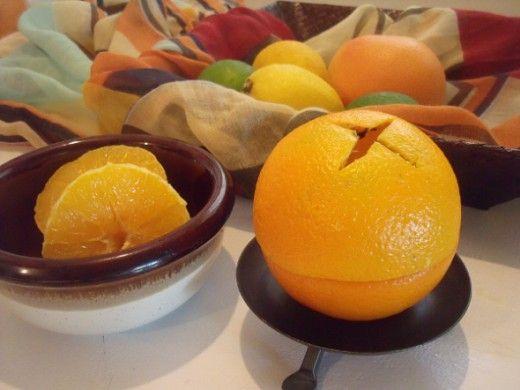 sinaasappel-kaars-diy-zelf-maken-budgi-gratis-pellen5