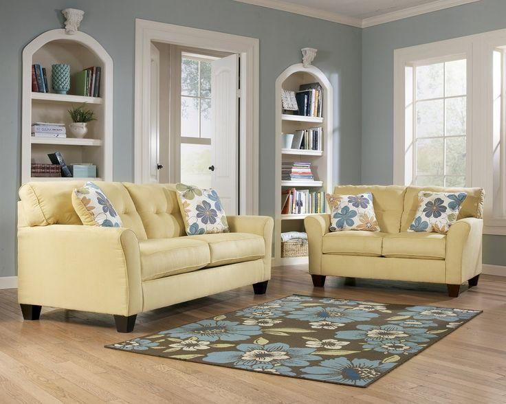 27 best Livingroom ideas images on Pinterest   Blue living ...