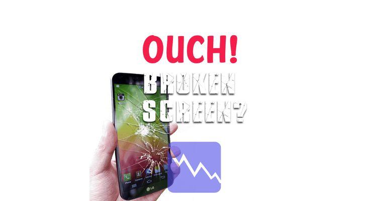 Electronic Repair Store, Broken Screen Repairs, Cell Phone Repair, Tablet Repair, iPad Repairs, Computer Repair, Laptop Repair, MAC Computer Repairs, Gaming Device Repair