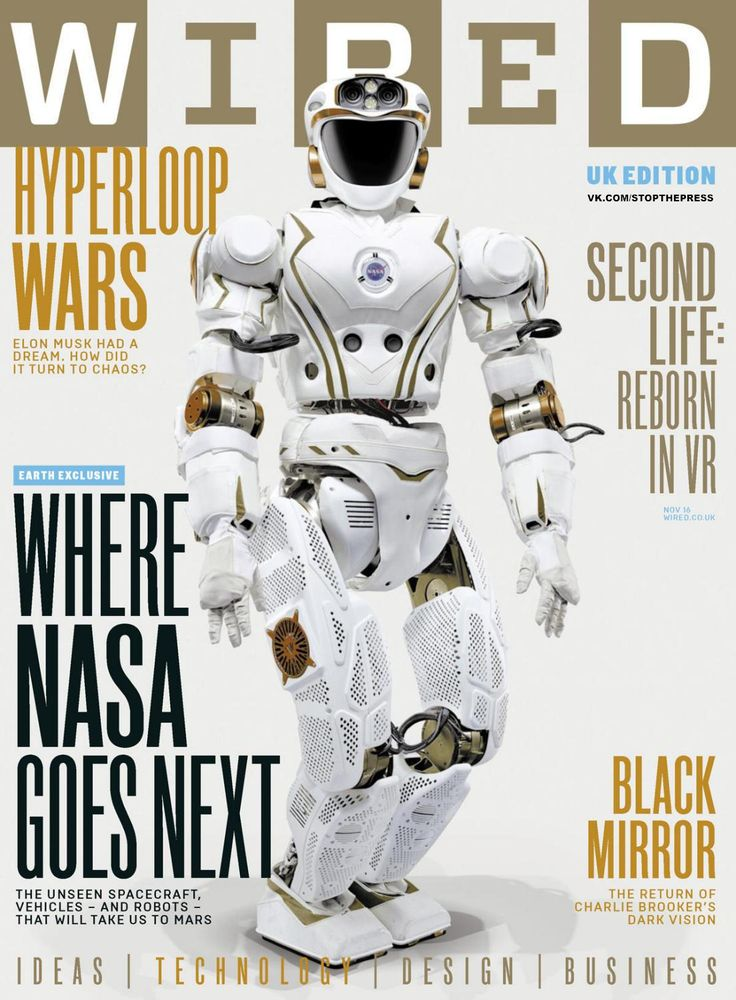237 best Wired images on Pinterest | Magazine covers, Magazine and ...