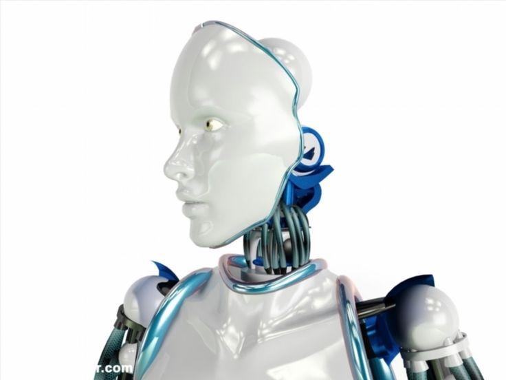 13 best Robot Posters images on Pinterest - wandbilder für küche