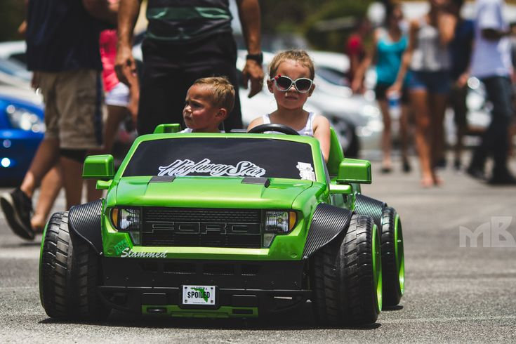 Stancenation Ford Kids Car Stance Pinterest Kids Cars