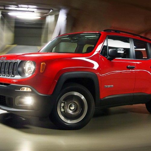61 best images about jeep renegade on pinterest cars forum jeep and forum. Black Bedroom Furniture Sets. Home Design Ideas