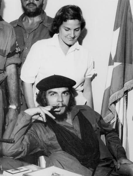 634 best CUBA FIDEL ET LE CHE images on Pinterest Fidel castro - würmer in der küche
