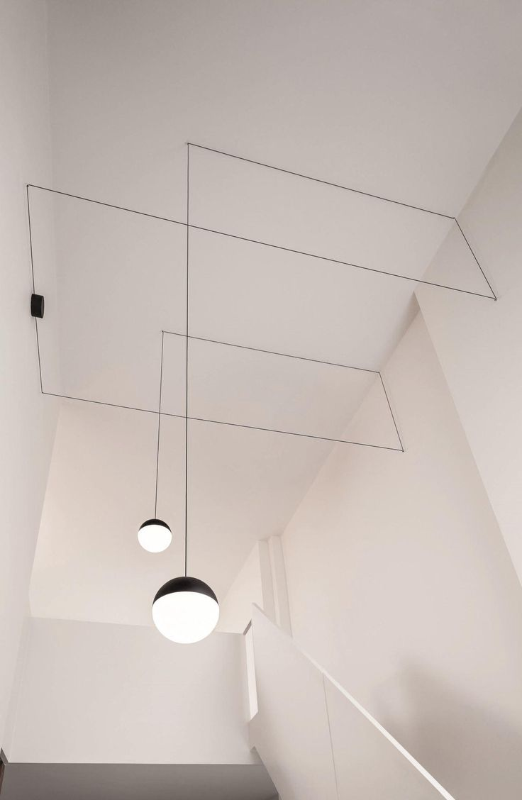 Flos - Product - String Lights - Image-36