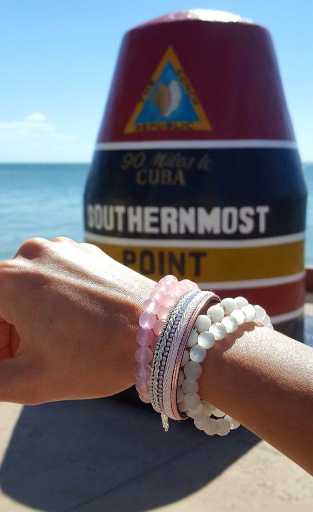 By Dziubeka Jewellery in Miami  #hot #miami #beach #sun #wow #bydziubeka #bijoux #exotic #fun #enjoy #jewellery #fashion #style #ootd #outfit #neklace  #travel #travelling #ilovetravel #stylish #love #like #lifestyle