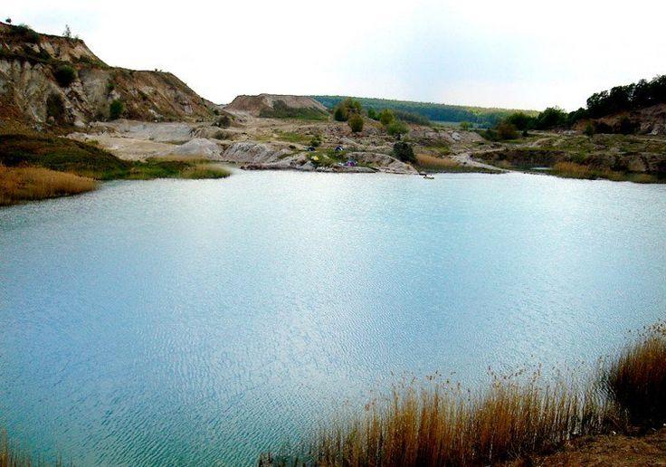 laguna-albastra